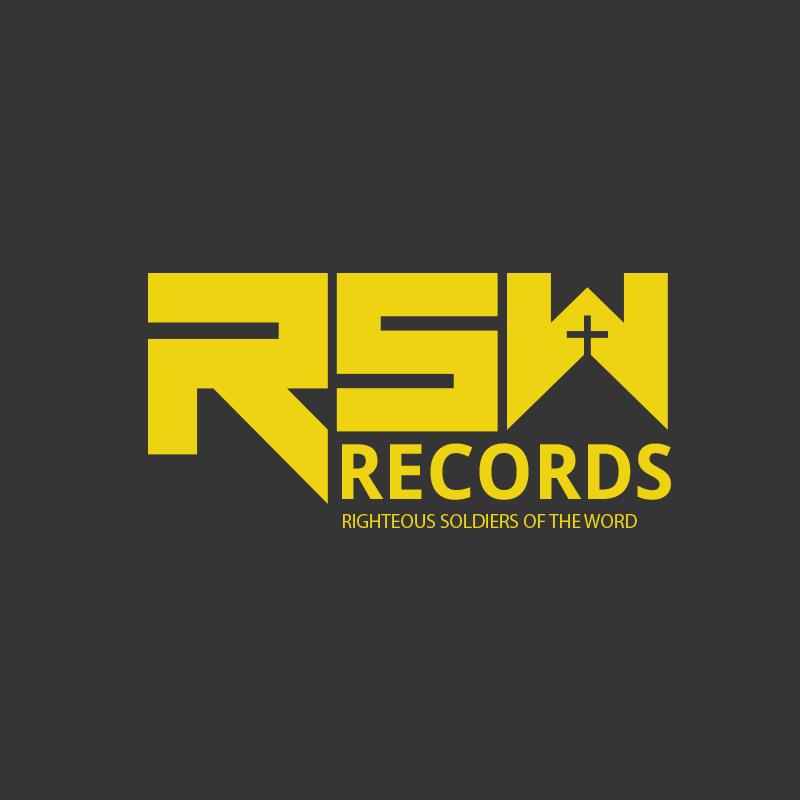 rsw_logo_block